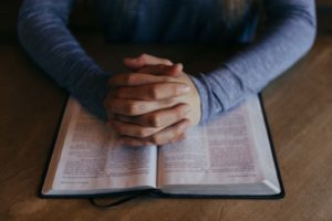 The Book of Mormon and the Reshaping of Covenant
