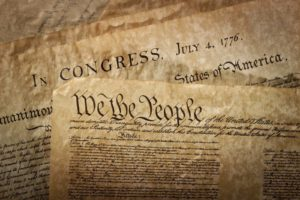 Constitutional Reflections