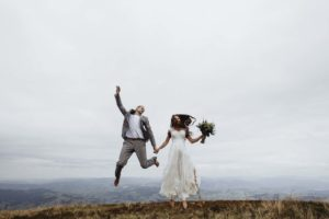 The Social Miscalculation of the Full Consequences of Delayed Marriage